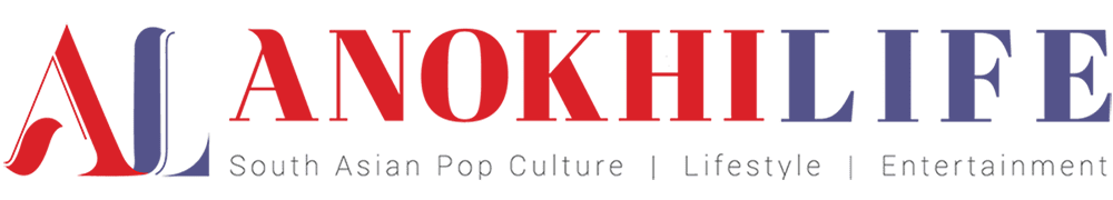 ANOKHI MEDIA