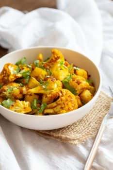 Check Out These Recipes For Easy Bake Desi Treats