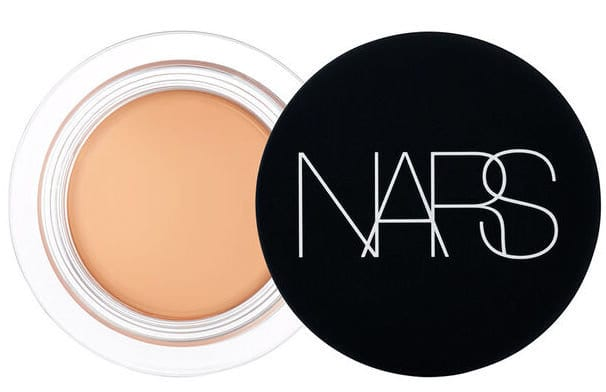 Ditch Your Dark Circles With These Beauty Tips