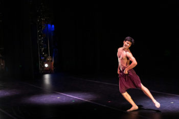 """From The Slums To The Stage: """"Call Me Dancer"""" Documentary Shares The Unique Journey Of Ballet Dancer Manish Chauhan"""