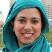 Farah Quraishi