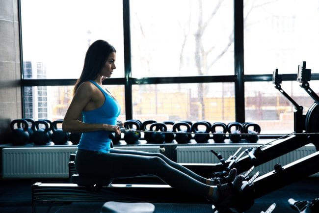 What Exactly is Cardiovascular Exercise